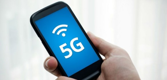 5G: What Is It & Why Does it Matter? | Light Reading